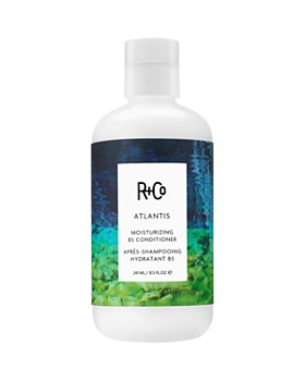 R and Co - Atlantis Moisturizing Conditioner