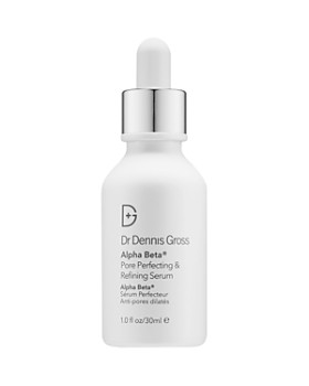 Dr. Dennis Gross Skincare - Alpha Beta® Pore Perfecting & Refining Serum