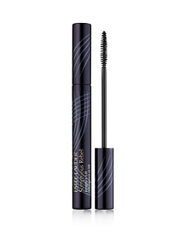 Estée Lauder - Sumptuous Rebel Length + Lift Mascara