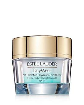 Estée Lauder - DayWear Anti-Oxidant 72H-Hydration Sorbet Creme SPF 15 1.7 oz.