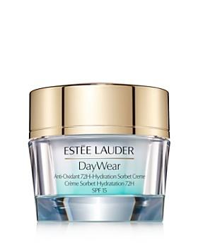 Estée Lauder - DayWear Anti-Oxidant 72H-Hydration Sorbet Creme SPF 15