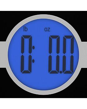 Escali - Ciro Digital Scale