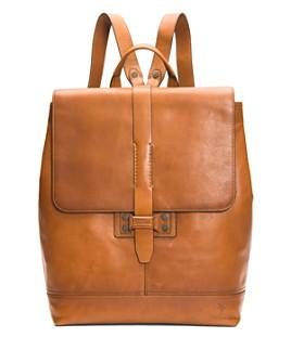 Frye - Bowery Backpack