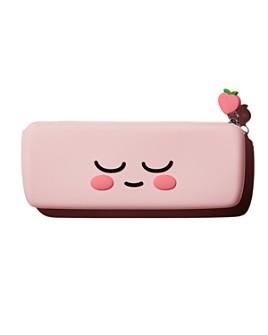 Kakao Friends - Pencil Case