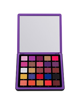 Anastasia Beverly Hills - Norvina Pro Pigment Palette Vol. 1