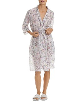 Papinelle - Emmy Robe