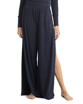 Honeydew - Night In Wide-Leg Pants