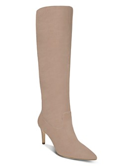Via Spiga - Women's Garance Tall Boots