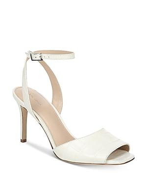 Via Spiga Sandals WOMEN'S TATIENNE HIGH-HEEL SANDALS