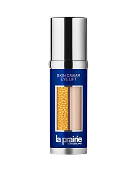La Prairie - Skin Caviar Eye Lift 0.68 oz.