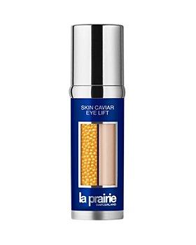 La Prairie - Skin Caviar Eye Lift 0.68 oz.