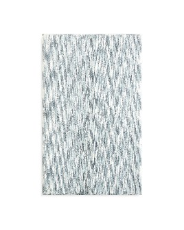 Bathroom Rugs Bloomingdale S