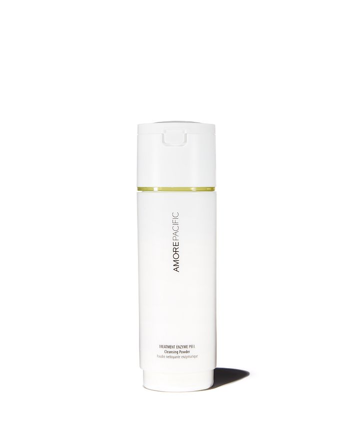 AMOREPACIFIC Treatment Enzyme Peel Cleansing Powder | Bloomingdale's