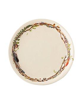 Juliska - Forest Walk Round Platter
