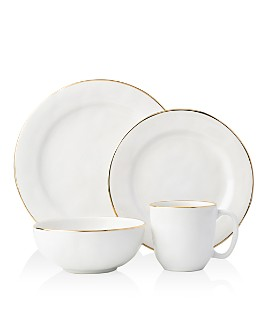 Juliska - Puro Dinnerware - 100% Exclusive