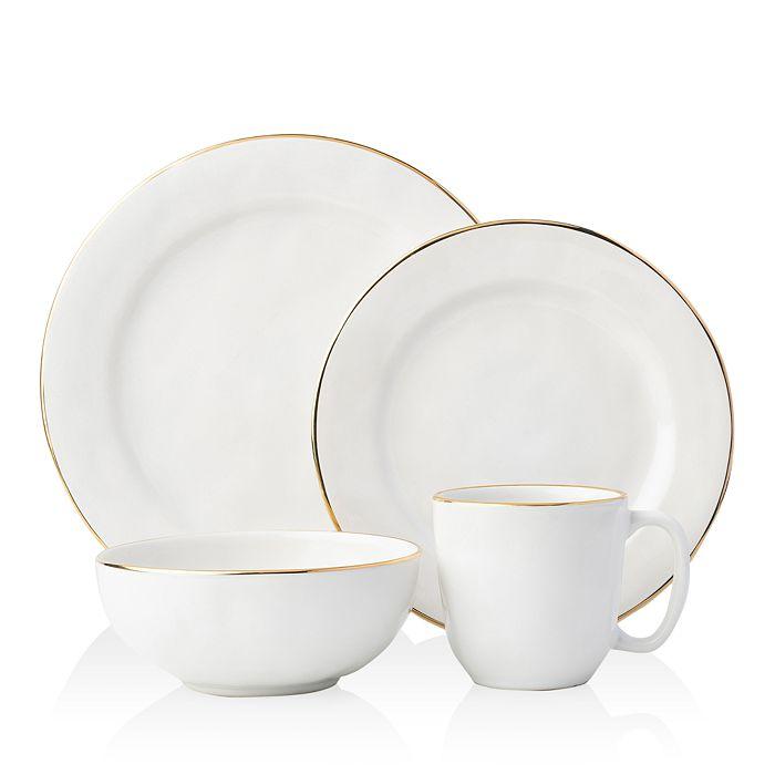 Juliska - Puro Dinnerware - 100% Exclusive
