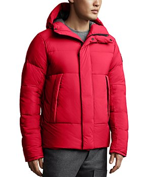 Canada Goose - Armstrong Down Puffer Jacket