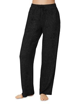 Donna Karan - Long Pants