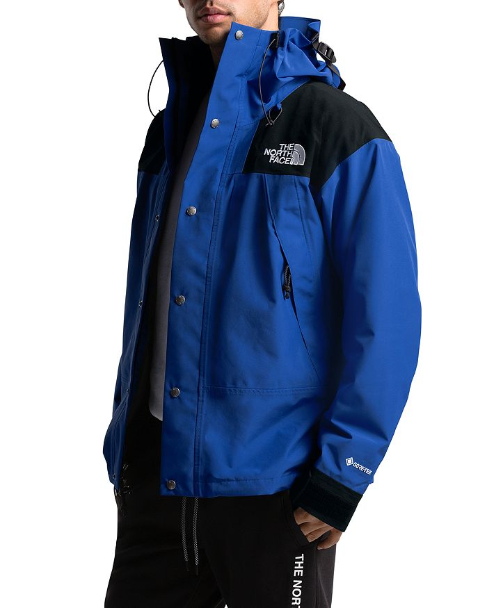 The North Face® - 1990 Mountain Jacket GTX®