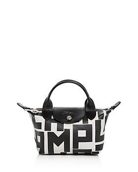 Longchamp - Le Pliage LGP Mini Tote