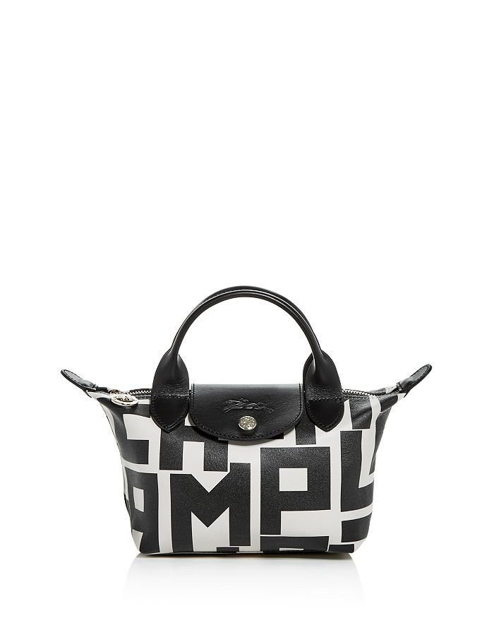 Longchamp - Le Pliage LGP Mini Tote