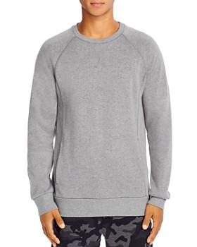 2(X)IST - Carter Sweatshirt