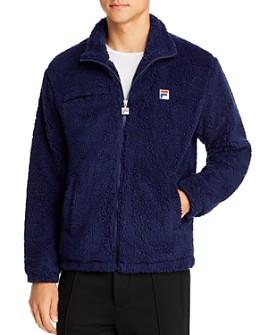 FILA - Bridgewater Jacket