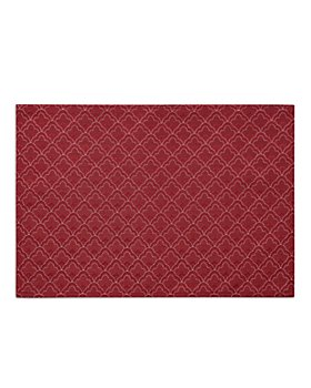 Waterford - Ember Placemat