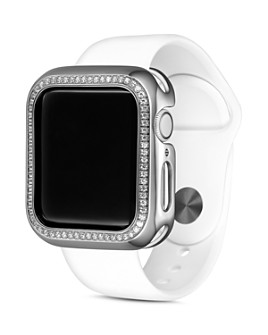 SkyB - Halo Apple Watch® Case, 40mm