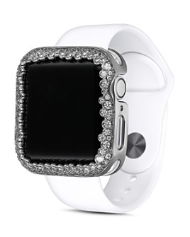 SkyB - Champagne Bubbles Apple Watch® Case, 40mm