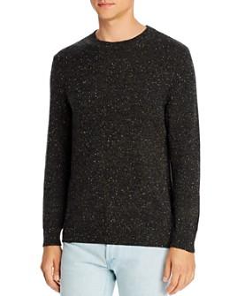 A.P.C. - Cavan Sweater