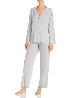 Eberjey - Striped Heritage Pajama Set