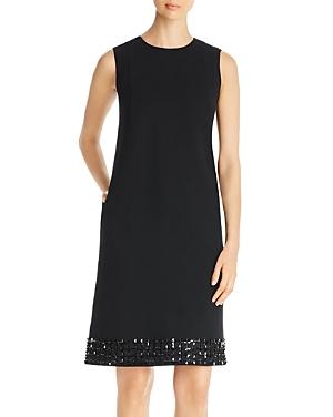 Lafayette 148 Dresses MORGANNA DRESS