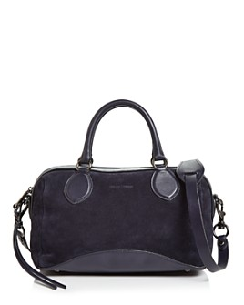 Rebecca Minkoff - Pippa Duffel Shoulder Bag