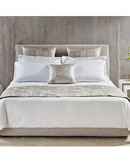 Frette - Terrazza Arredo Bedding Collection - 100% Exclusive