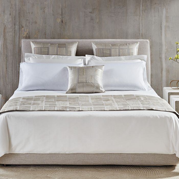 Terrazza Arredo Bedding Collection 100 Exclusive
