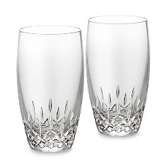 Waterford Lismore Essence Highball Glass, Set of 2 - Bloomingdale's_0