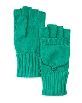 AQUA - Pop-Top Gloves - 100% Exclusive