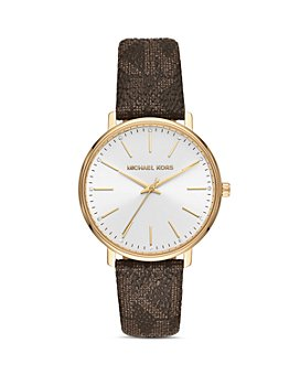 Michael Kors - Pyper Watch, 38mm