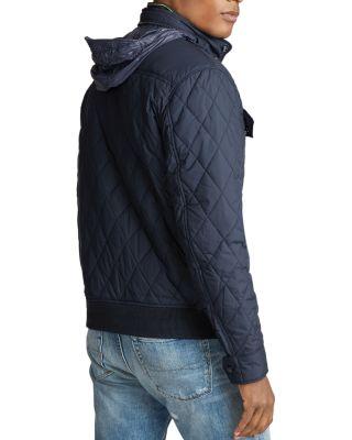 Baby Boys Kris X Kids Mock jacket all in one blue New 3-9m LAST TWO 80