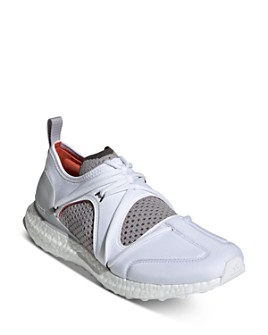 adidas by Stella McCartney - Women's Ultraboost Athletic Sneakers