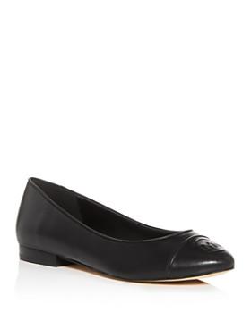 29a7552cf5b Michael Kors Women's Shoes - Bloomingdale's