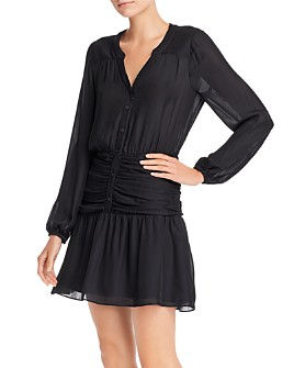 Parker - Zee Mini Dress