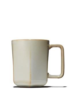 Tone & Manner - Tone & Manner Hexagon Mug