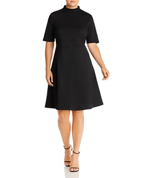 Plus Size Dresses: Maxi, Formal and Party Dresses ...