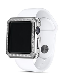 SkyB - Deco Halo Apple Watch® Case, 38mm or 42mm