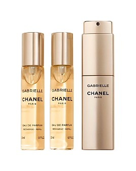 CHANEL - GABRIELLE CHANEL ESSENCE