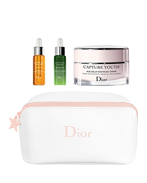 Dior Capture Youth Gift Set