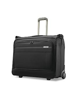 Samsonite - Insignis Wheeled Garment Bag