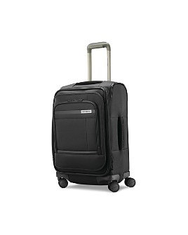 Samsonite - Insignis Carry-On Expandable Spinner